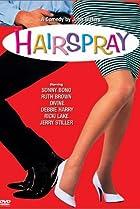 Image of Hairspray