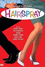 Primary image for Hairspray