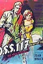 Image of O.S.S. 117 n'est pas mort