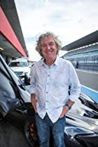 Image of James May