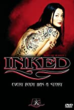 Primary image for Inked