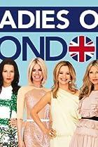 Image of Ladies of London
