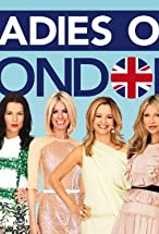 Primary image for Ladies of London