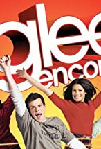 Primary image for Glee Encore