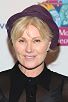 Image of Deborra-Lee Furness