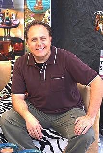 Miles M. Davis Picture