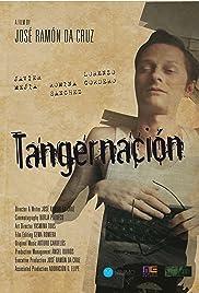Tangernación Poster