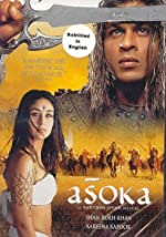 Asoka Hindi BluRay(2001)