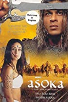 Image of Ashoka the Great