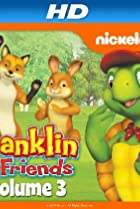 Image of Franklin and Friends