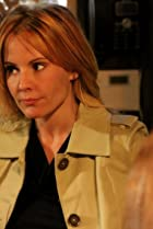 Image of Emma Caulfield Ford