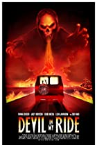 Image of Devil in My Ride