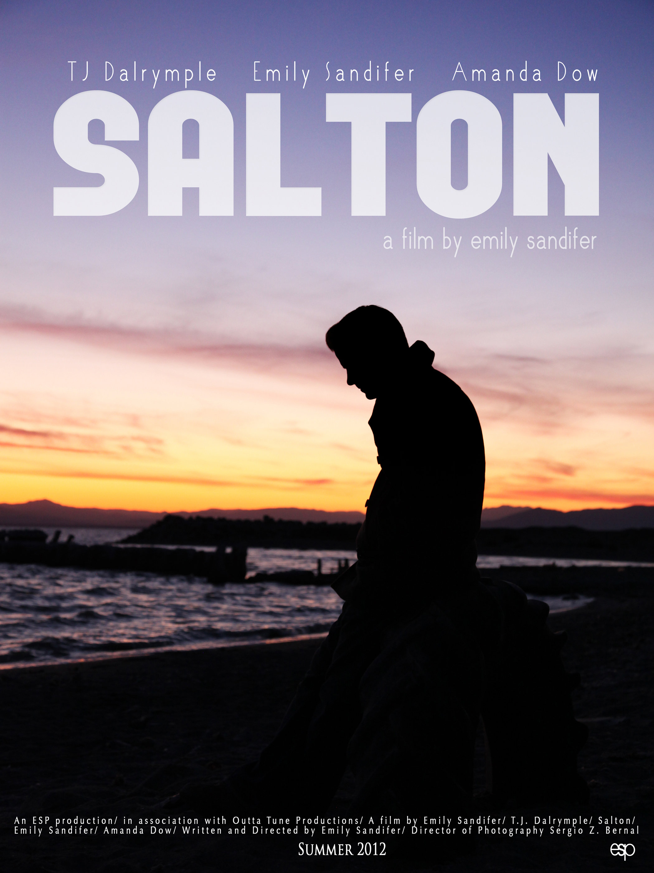 image Salton Watch Full Movie Free Online