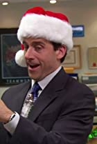 Image of The Office: Christmas Party
