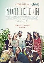 People Hold On(2016)