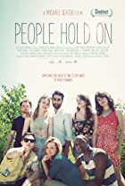 Image of People Hold On