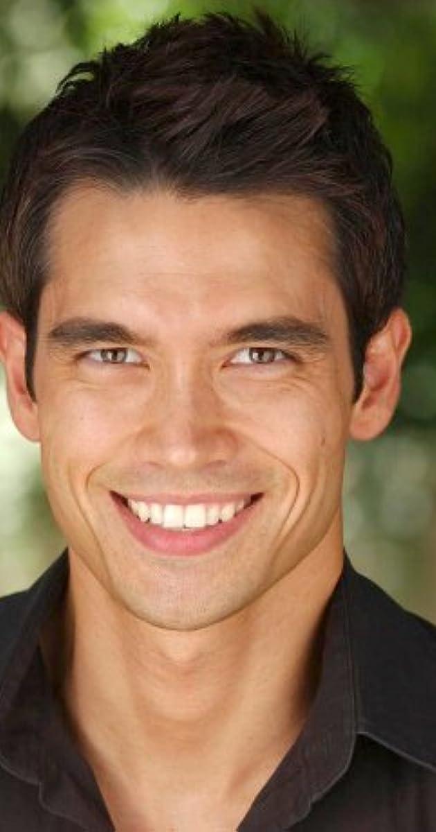 famous native american actors wwwpixsharkcom images