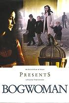 Image of Bogwoman