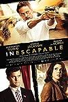 Marisa Tomei and Joshua Jackson Join Thriller 'Inescapable'