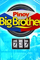 Image of Pinoy Big Brother: Kim Should Stay Away from Mark as Long as Possible