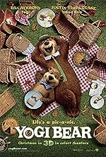 Yogi Bear(2010)