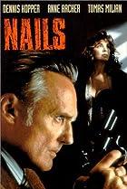 Image of Nails