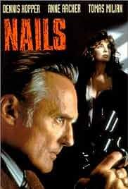 Nails (1992)
