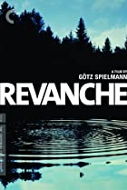 Image of Revanche