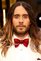 Image of Jared Leto