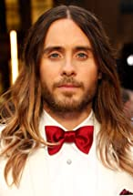 Jared Leto's primary photo