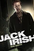 Image of Jack Irish: Bad Debts