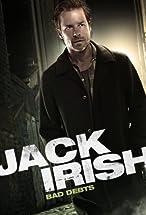 Primary image for Jack Irish: Bad Debts
