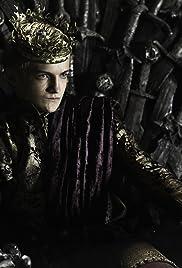 Game Of Thrones Garden Of Bones Tv Episode 2012 Imdb