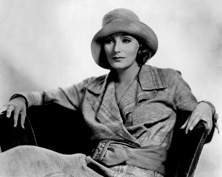 Image result for greta garbo 1935