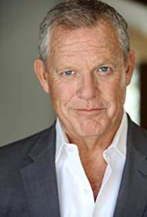 Aktori John Sloman
