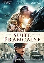 Suite Française(2015)
