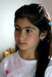 Cansu Aktay Picture