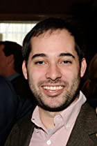 Image of Harris Wittels
