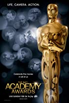 Image of The 84th Annual Academy Awards