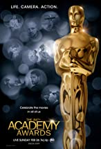 Primary image for The 84th Annual Academy Awards