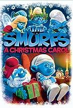 Primary image for The Smurfs: A Christmas Carol