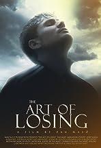 El arte de perder