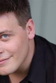 Christian Finnegan Picture