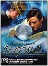 """The Infinite Worlds of H.G. Wells"""