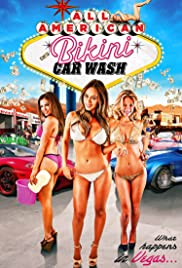 All American Bikini Car Wash (2015)