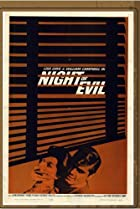 Image of Night of Evil