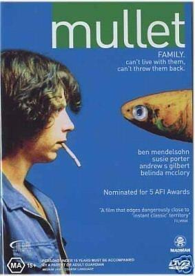 Mullet (2001)