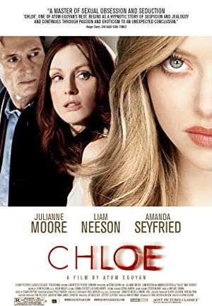 Chloe (2009) Download on Vidmate