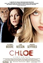 Primary image for Chloe