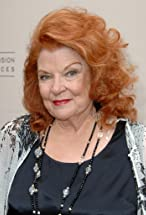 Darlene Conley's primary photo